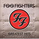 Foo Fighters Greatest Hits