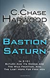 img - for Bastion Saturn book / textbook / text book