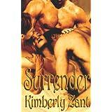 Surrenderby Kimberly Zant