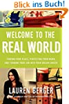 Welcome to the Real World: Finding Yo...