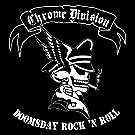 Doomsday Rock'n'Roll