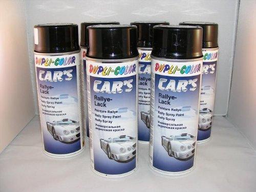 dupli-color-385865-car-s-rallye-barniz-de-color-negro-brillante-6-latas-de-aerosol-de-400-ml