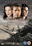 Pearl Harbor [DVD]