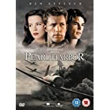 Pearl Harbor [DVD]by Kate Beckinsale