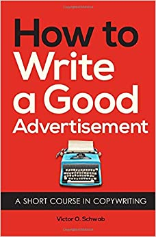 How to write a good application book