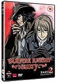 Vampire Knight Guilty Vol.2 [DVD]