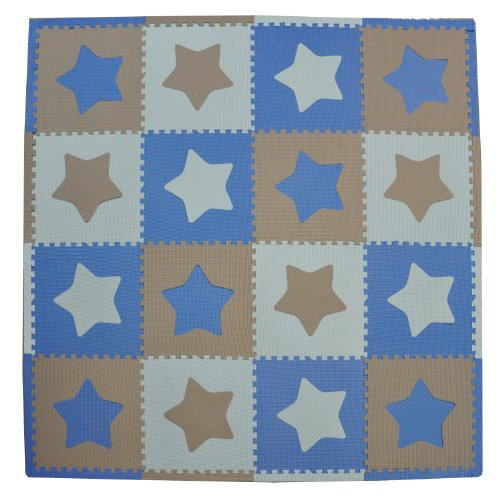 Best Playmat For Baby front-711099