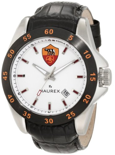 Haurex R8366UWW - Orologio da uomo
