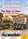 Magazine - Eisenbahn-Journal