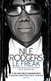 Le Freak: An Upside Down Story of Family, Disco and Destiny