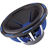 51eCe53iAcL. SL160  Lowest Price POWER ACOUSTIK MOFO 124X MOFO SUBWOOFERS (12; 2,700W) POWMOFO124X ..Get This