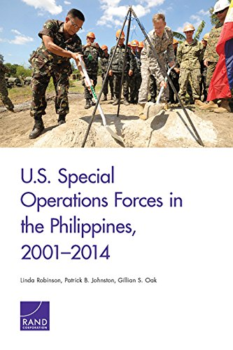 us-special-operations-forces-in-the-philippines-2001-2014
