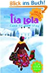 How Tia Lola Came to (Visit) Stay (Th...