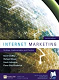 Internet Marketing: AND Web Strategy Pro: Strategy, Implementation and Practice