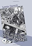 Image of The Hunting of Snark [with Biographical Introduction]