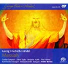 Handel, G.F.: Messiah, Hwv 56
