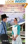 The Kissing Bridge (Seven Brides for...
