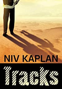 (FREE on 6/18) Tracks by Niv Kaplan - http://eBooksHabit.com