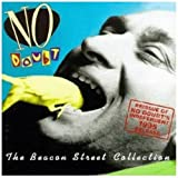The Beacon Street Collectionpar No Doubt