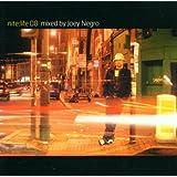 Nite:Life 08: Mixed By Joey Negroby Joey Negro