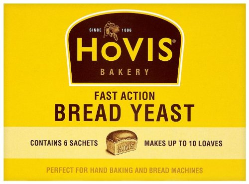 hovis-fast-action-bread-yeast-42-g