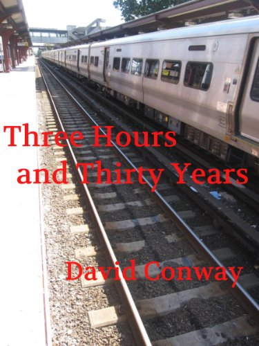 Three Hours & Thirty Years