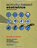 activity-based statistics (1930190727) by Scheaffer, Richard L.