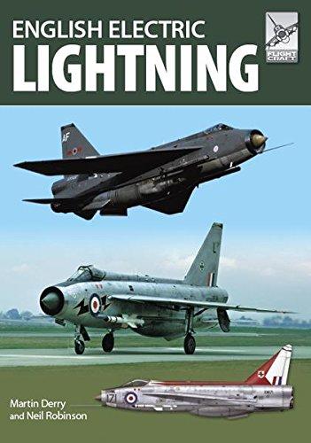 english-electric-lightning
