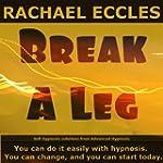 Break a Leg: Improve performance & ov...