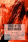 Curse of the Death Maiden: My Thoughts of You (Curse of the Death Madien Book 1)