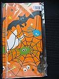 Mantel de Halloween