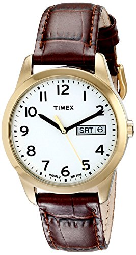 timex-mens-t2n065-elevated-classics-gold-tone-watch-with-brown-leather-band