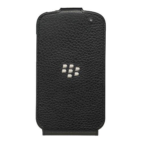 blackberry-acc-50707-201-etui-folio-en-cuir-pour-blackberry-q10-noir