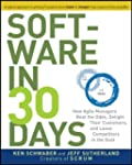 Software in 30 Days: How Agile Manage...