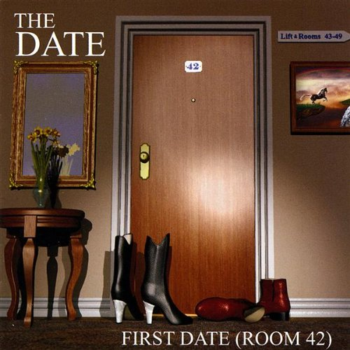 first-date-room-42