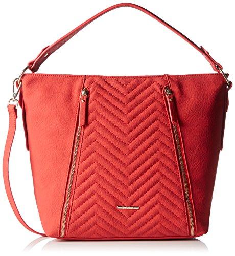 valentino-maitai-bolsa-de-hombro-para-mujer-color-rojo-rosso-talla-29x32x15-cm-b-x-h-x-t