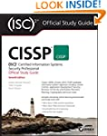 CISSP (ISC)2 Certified Information Sy...