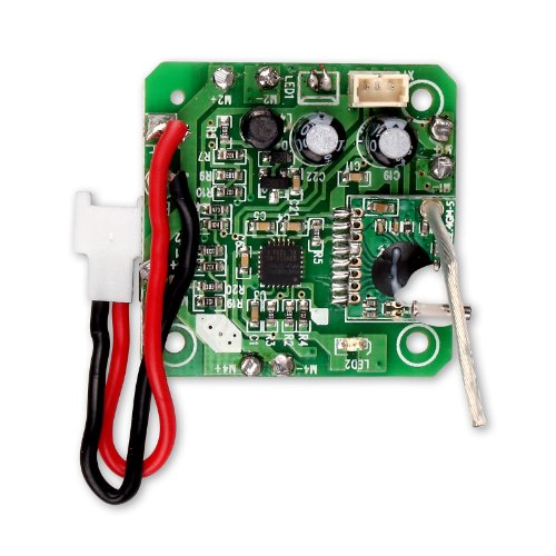 Syma Main Control Unit for Syma X3 Heli