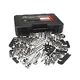 Craftsman-230-Piece-Mechanics-Tool-Set-50230