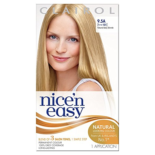 clairol-nice-n-easy-permanent-hair-colourant-101-natural-baby-blonde