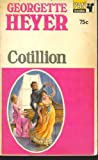 Cotillion (0330201506) by GEORGETTE HEYER
