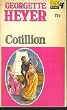 Cotillion (0330201506) by GEORGETTE HEYER
