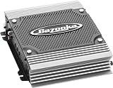 Bazooka ELA265