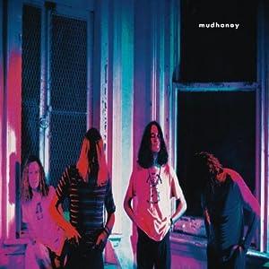 Mudhoney [Vinyl LP]