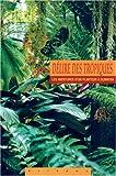 echange, troc Laszlo Szekely - Delire des tropiques. les aventures d'un planteur a sumatra