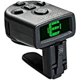 DAddario NS Micro Clip-On Tuner
