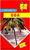 Road Guidebook to Goa and Panaji: 1: 160, 000