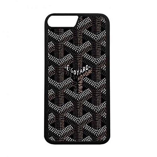 hard-plastique-phone-etui-housse-pour-iphone-7y-pattern-goyard-coquecoque-goyardetui-pour-telephone-