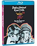 What's Up Doc? [Blu-ray]