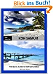 ONE - TWO- GO Koh Samui: The Quick Gu...
